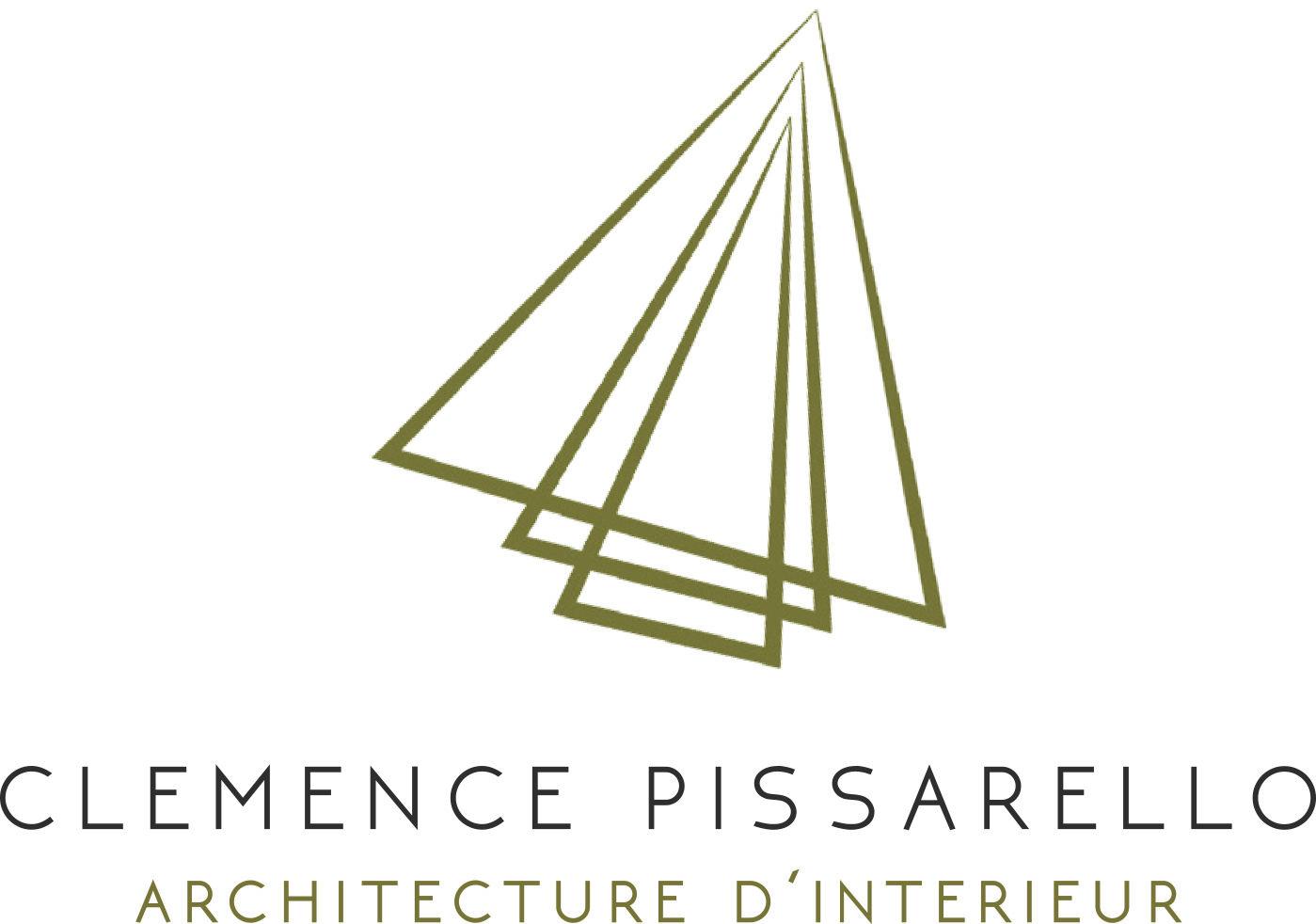 Clémence Pissarello